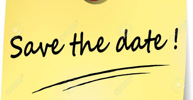 39497046-illustration-of-save-the-date-yellow-note-concept.jpg