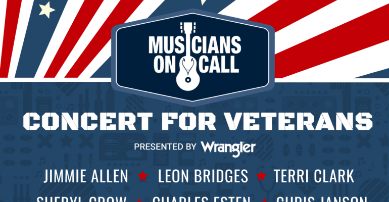 Concert For Veterans - Square.png