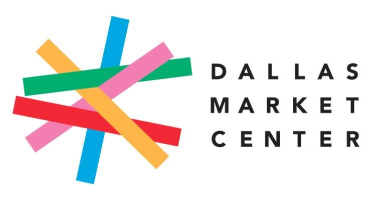 Dallas market