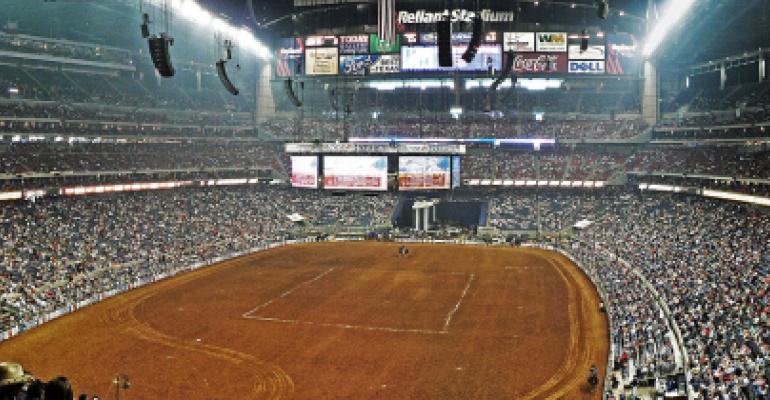 Reliant_Stadium_Houston_Rodeo.jpg