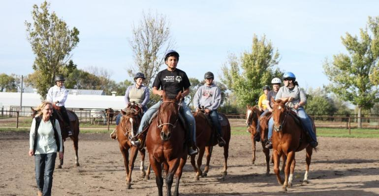 SDSU riding program.jpg