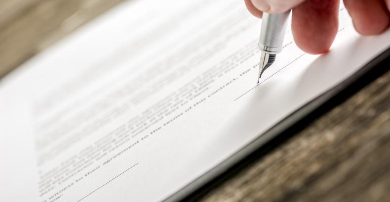 Charlottesville, Va., Awards $103K Contract to GBB